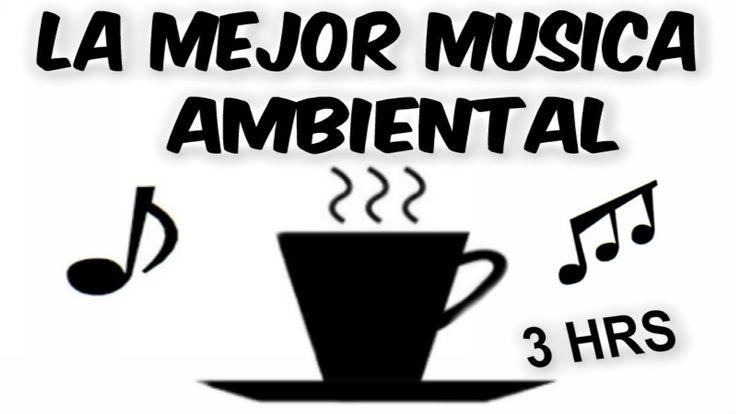 ★Música paraTrabajar y Concentrarse en la OFICINA ,Musica Alegre  #DJMus...