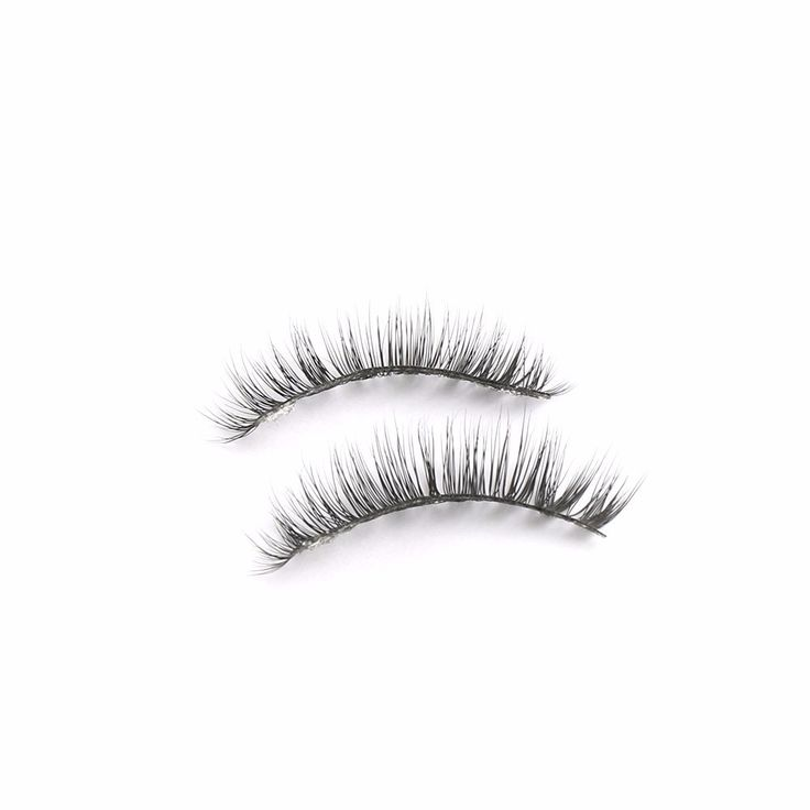 Custom Eyelash Packaging, Custom Eyelash Packaging Suppliers and ...