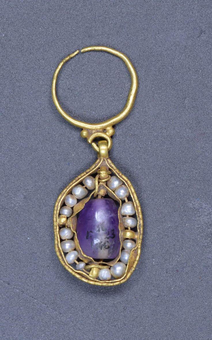 Byzantine - Byzantine