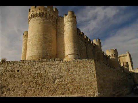 Fotos de: Valladolid - Peñafiel - Pueblo con encanto