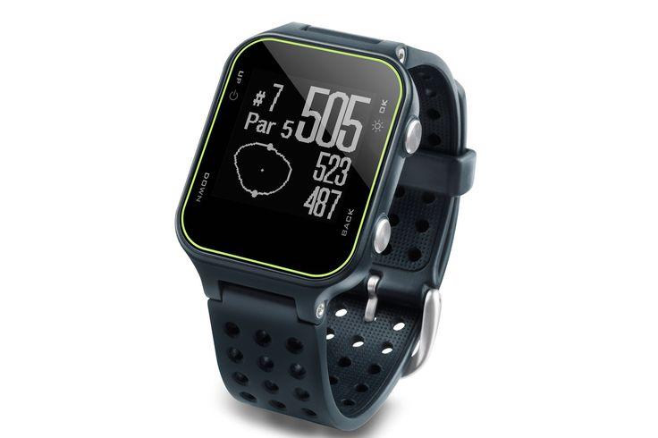 Idée cadeau Noel ! Alerte sur Bons Plans golf - Montre GPS Golf Garmin S20 Approach  à 194€ au lieu de 240€ ! (Cliquez sur le lien pour en savoir +)