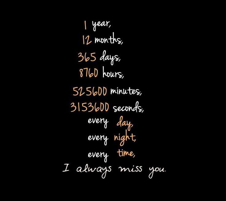 Always.... ♥♥