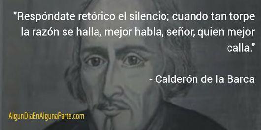 """El 25 de mayo de 1681  #TalDíaComoHoy  falleció el dramaturgo español Pedro Calderón de la Barca, el """"poeta del honor caballeresco"""" conocido fundamentalmente por ser un escritor barroco del Siglo de Oro."""