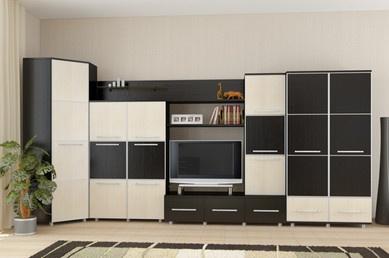 Модульная мебель для гостиной Апельсин.Модульная стенка Апельсин.Модульная система Апельсин для гостиной комнаты и спальни.Большое количество модулей (мини-стенка,угловые шкафы,шкафы для одежды,тумбы под телевизор,стеллажи,кровати,тумбы прикроватные,стенка,модульная мебель для гостиной,в гостиную) поможет Вам собрать свою неповторимую гостиную.