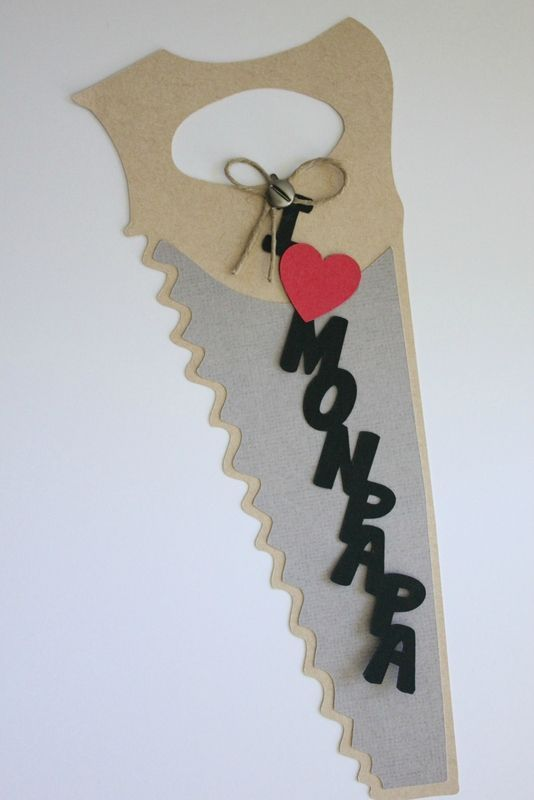 Quelles astuces pour organiser votre mariage sur http://yesidomariage.com