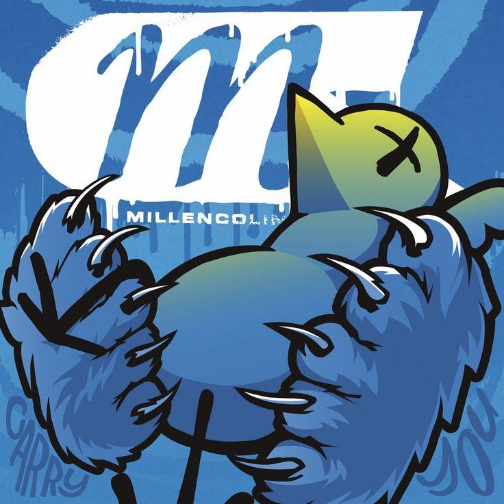 Lyric no cigar millencolin lyrics : 63 best Millencolin images on Pinterest | Punk rock, Concerts and ...