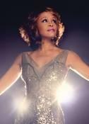 Letras de canciones de Whitney Houston