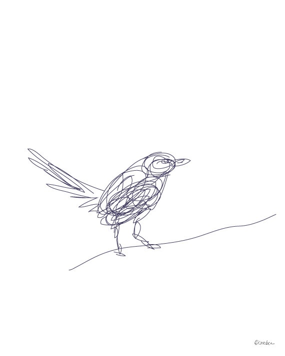 Digital Line Art : Best images about drawing on pinterest simple how to