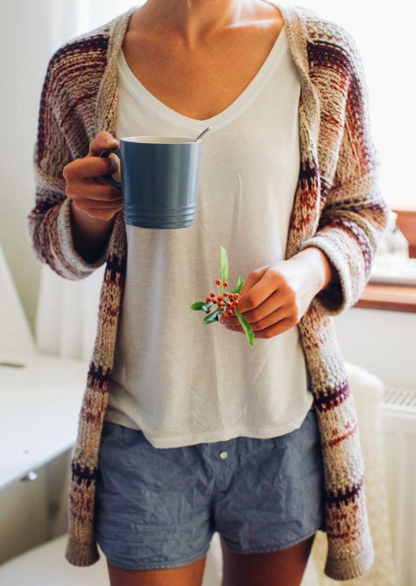 Make Life Easier - lekki blog o modzie, gotowaniu i zakupach - Strona 6