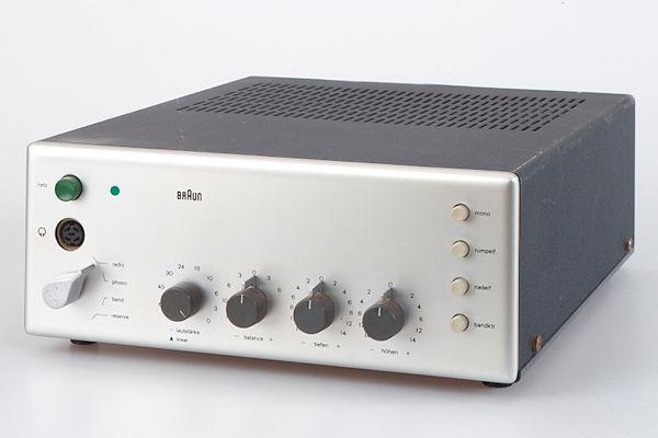 Amp. 1970