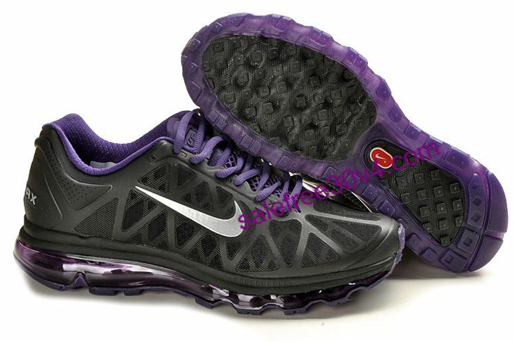 www.wholesaleinlove com  2013|new|discount|cheap|latest|mens|fashion|wholesale|designer|replica|knockoff} free run shoes online outlet, free shipping aournd the world