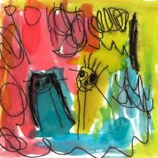 kids drawings - Google Search