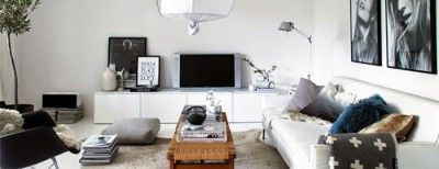 Home-of-stylist-Pella-Hedeby