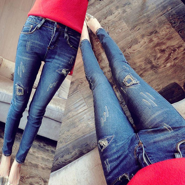 Juniors' Pants   Dress Pants & Leggings for Juniors   JCPenney