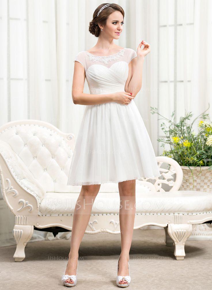 JJsHouse Reception Dresses