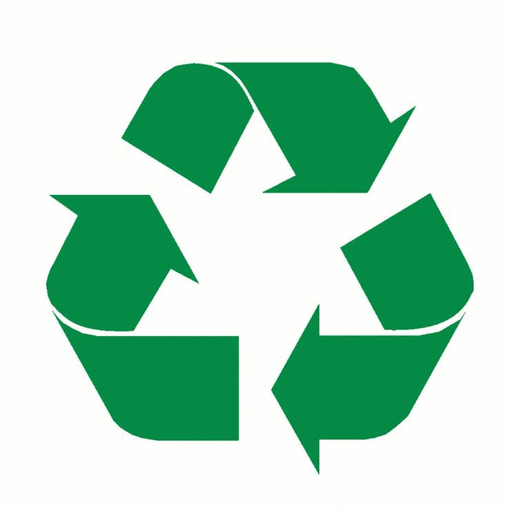 Today is America Recycles Day! In the hustle and bustle of everyday…