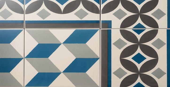 12 best images about stuff to buy on pinterest ceramics. Black Bedroom Furniture Sets. Home Design Ideas