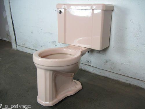 26 Best Images About Antique Toilets On Pinterest