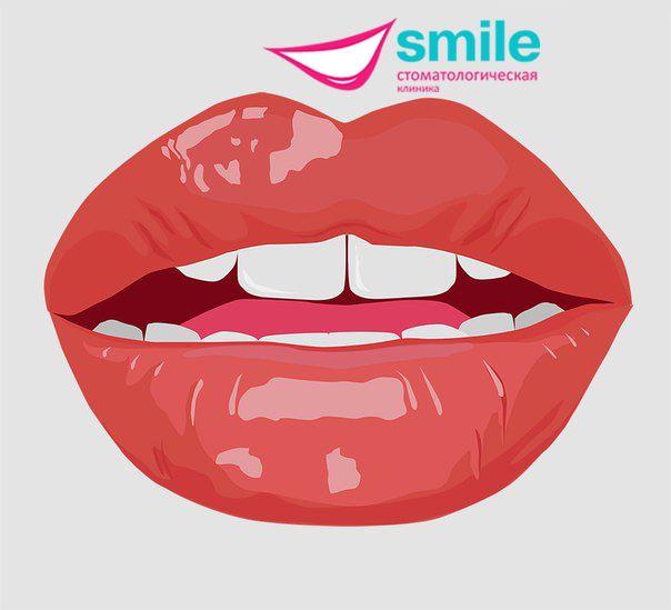 Ты ежедневно заботишься о своём теле — позаботься и о полости рта!  #зубы #улыбка #рот #губы #язык #лечение #клиника #стоматология #стоматолог #Киев #ДентаСмайл #DentaSmile