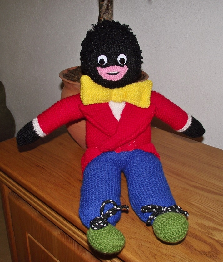 1000+ images about I Love Golliwogs on Pinterest Toys, Vintage and Firecracker