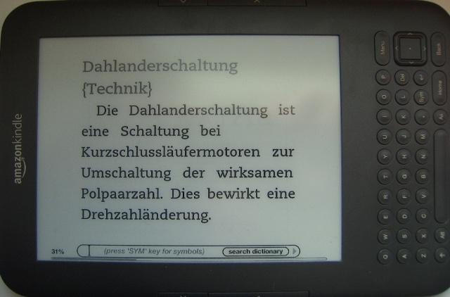 ebook Lexikon Fachbegriffe der...    Pin, Repin