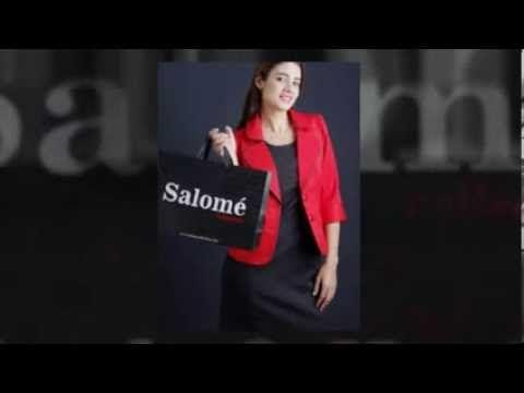 Traje ejecutivo para damas, Ofertas en Gamarra Lima Peru - http://soylachica.com/traje-ejecutivo-para-damas-ofertas-en-gamarra-lima-peru/