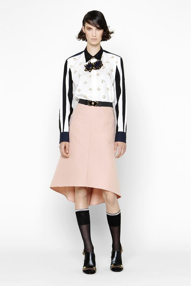 marni-resort-2013