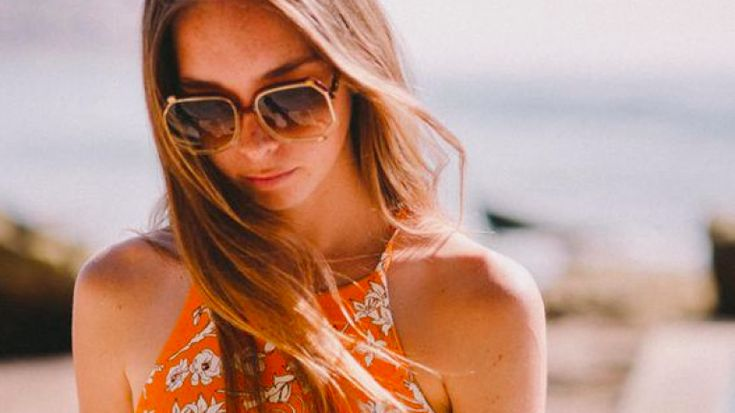 10 important things EVERYONE should know about sunscreen
