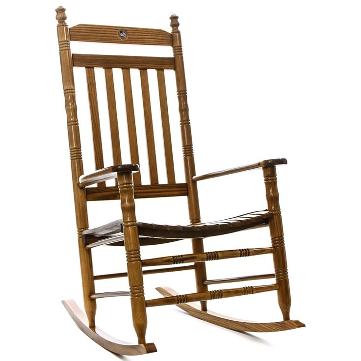 U.S. Flag Rocking Chair   Military   Home Furnishings   Furniture   Cracker Barrel Old Country Store - Cracker Barrel Old Country Store