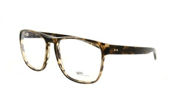 g tti adabi bsb g tti brillen brille brillen online. Black Bedroom Furniture Sets. Home Design Ideas