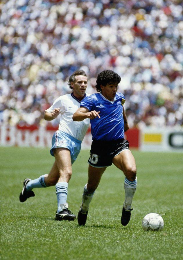World Cup Soccer News Tips Yahoo - image 4