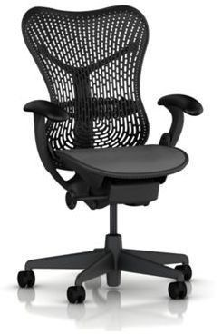26 best Herman Miller Office Chairs images on Pinterest | Herman ...