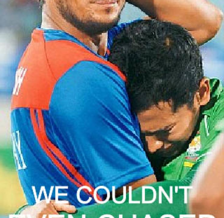 Ind vs Ban 2nd ODI 2014
