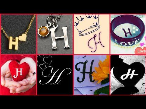 390 Dp Ideas In 2021 Quran Sharif Qur An Photography Quran Karim