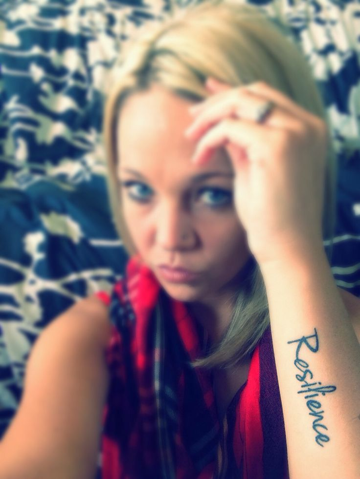 109 best images about tattoo on pinterest fonts inhale for Lux in tenebris tattoo