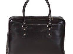 Biznesowa torba na laptopa - Firanze ITALIA