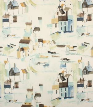St Ives Fabric