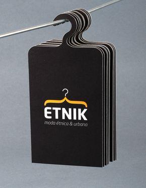 Paula Putz Design Blog   Cartões de Visita Criativos!   http://paulaputzdesign.com.br/blog