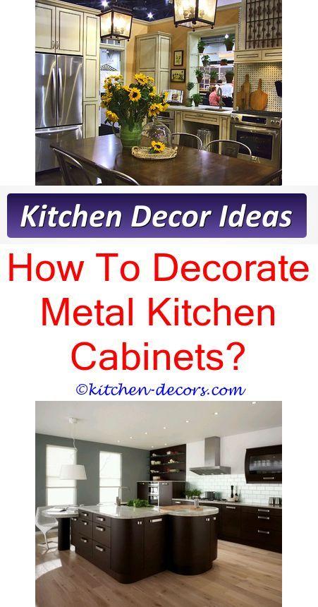 Pink Kitchen Decor Simple kitchen decor cheap butcher blocksKitchen