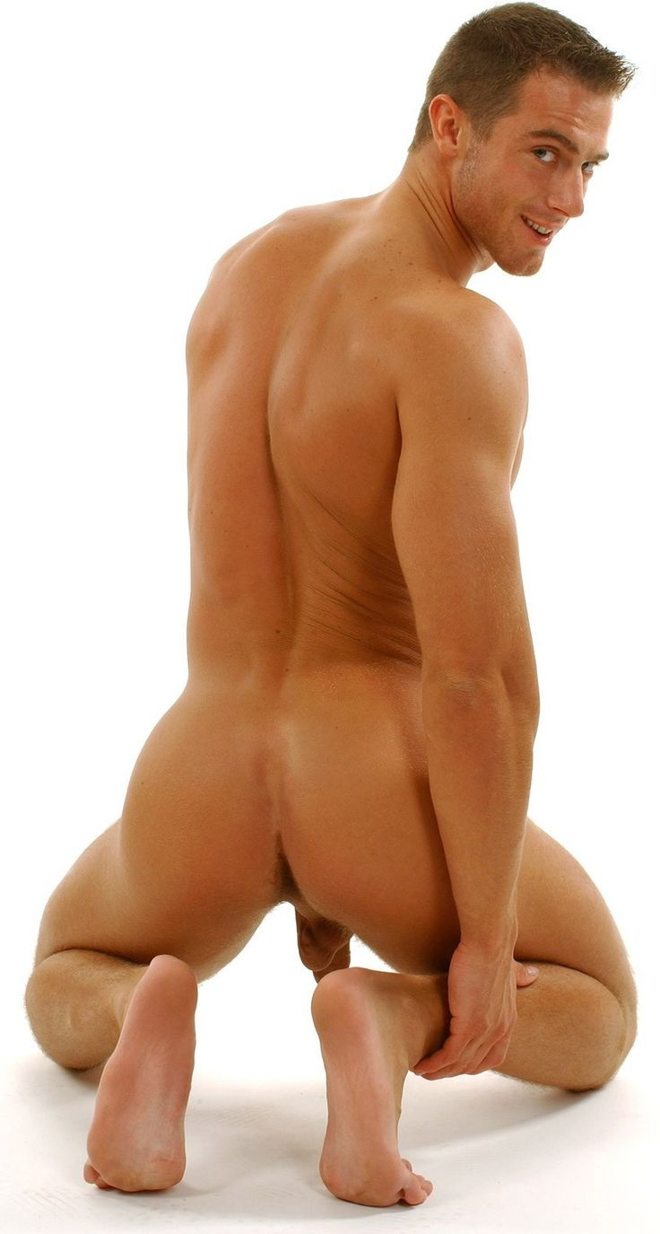 winx club sexy sex videos