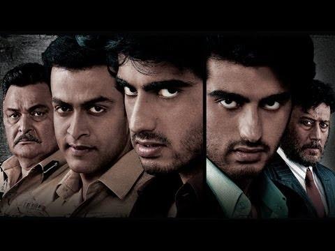 http://youthsclub.com/aurangzeb-movie-2013-official-theatrical-trailer-in-hd/  Aurangzeb movie 2013 Official Theatrical Trailer in HD