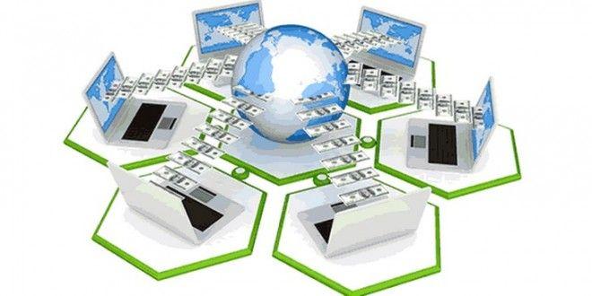 Señales de trading Archivos - Pullback Inversores y Traders