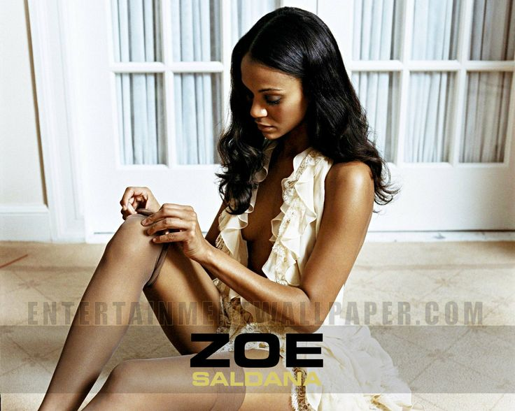 17 Best Images About Zoe Saldana On Pinterest Red