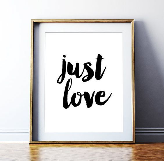 love is powerful. it can bring the gods to their knees #make art happen #lauraandrunachi #lauraandrunachiphotographer