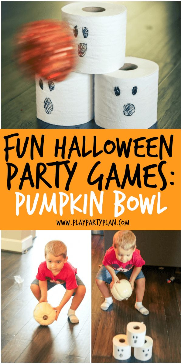 Classroom Game Ideas For Adults ~ Ideas about scary games for kids on pinterest