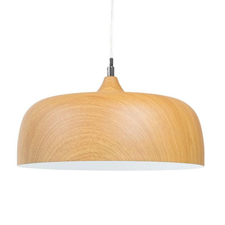 60 beste afbeeldingen over daar brandt de lamp op pinterest caravaggio lichtgrijze muren en - Concrete effect tafel ...