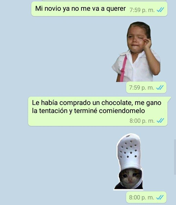 Jajajajajaj Alp Frases Tumblr Para Amigas Memes Divertidos Whatsapp Graciosos