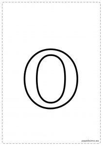 O-Abecedario-letras-grandes-imprimir-minusculas