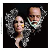Older (Revisited) yael Naim