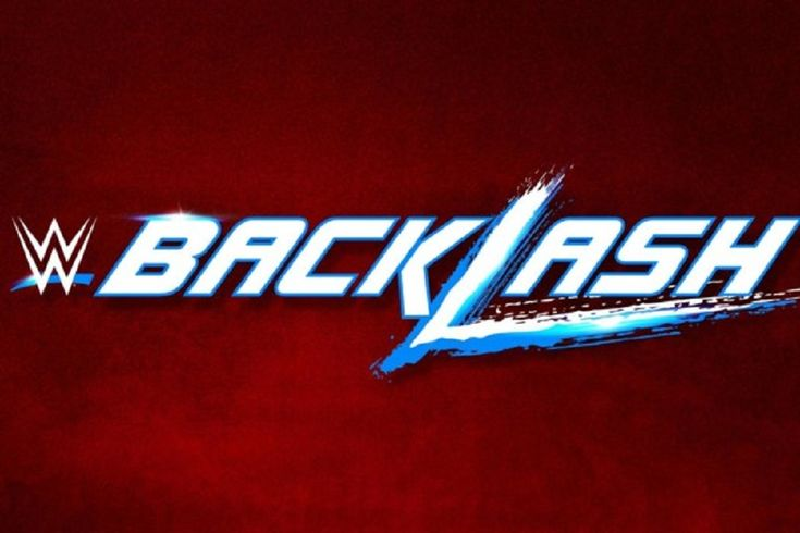 JJA Abbink discusses the todays latest Pro Wrestling news....